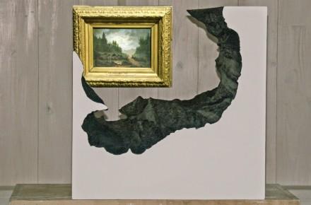 """Künstler-Workshops zur Ausstellung """"NEXUS II – Zeitgenossen im Dialog mit der Sammlung des Mittelrhein-Museums"""""""