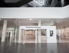 Impressionen Dauerausstellung