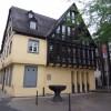 """Eröffnung Sonderausstellung """"Im Licht der Residenz – Barock in Ehrenbreitstein"""" am 24. September 2016 um 15 Uhr"""