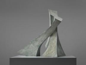 (Deutsch) Jacqueline Diffring – Confluentia – Retrospektive