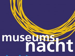Museumsnacht Koblenz am 3. September 2016 von 19h -01h