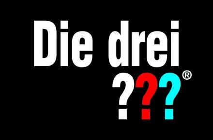 (Deutsch) Aiga Rasch – Die drei ??? und die rätselhaften Bilder