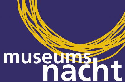 (Deutsch) Museumsnacht am 2. September 2017 von 19 bis 01 Uhr