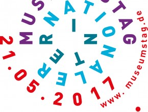 (Deutsch) Internationaler Museumstag am Sonntag, den 21. Mai 2017, ab 11 Uhr im Mittelrhein-Museum