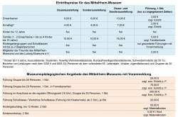 Eintrittspreise MRM Aushang.xls