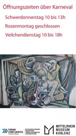 KarnevalÖffnungszeiten_bearbeitet-1