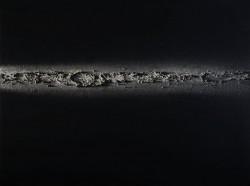 Noctis Labyrinthus I