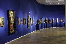 Dauerausstellung Mittelalter_MRM