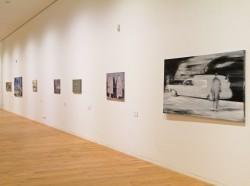 Uta Schotten Ausstellung
