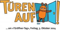 WDR_Tueren_auf_Logo_A4.indd