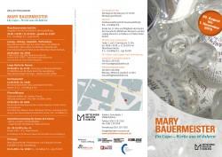 mary-bauermeister-flyer-ansicht-1