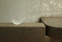 Masami Hirohata, Stillleben mit Melone, 2014