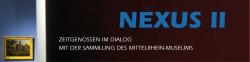 nexus II-blu-internetz.indd