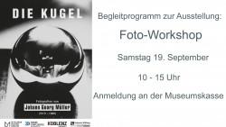 Fotoworkshop und Müller Kopie