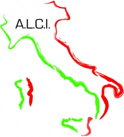 Italia stivale pennellato 7