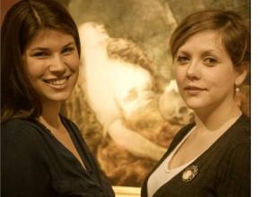 Die Kunstgespräche im Mittelrhein-Museum