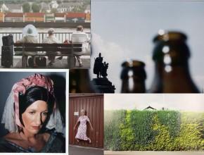 """(Deutsch) Die Stadt im Blick – 10 Jahre """"Koblenzer Stadtfotograf"""""""