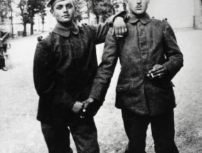 """Sonderpräsentation """"Krieg 1914! an Rhein und Mosel""""-Eine Ausstellung von Koblenzern für Koblenzer"""