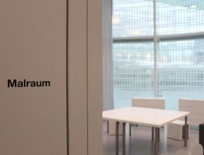 """(Deutsch) """"Ran an die Kamera! Koblenzer Kinder sehen ihre Stadt""""(3-tägiger Osterworkshop im Mittelrhein-Museum vom 14.-17.April 2014)"""