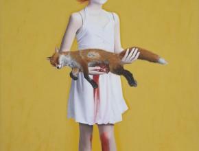 Katalogpräsentation und Künstlerführung NEXUS II am 11.Januar 2015 ab 14h