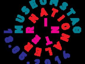 37. Internationaler Museumstag am 18.Mai 2014 von 10 bis 18 Uhr