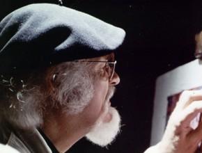 Gustel Stein – Ein mittelrheinischer Maler zwischen Abstraktion und der Welt des Sichtbaren