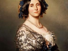Kaiserin Augusta – Kunst und Bücher aus dem Kurfürstensaal