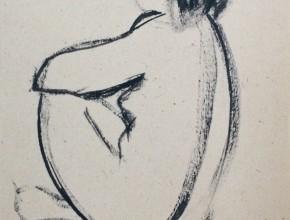 heijo hangen  wege – dokument – zeichnung