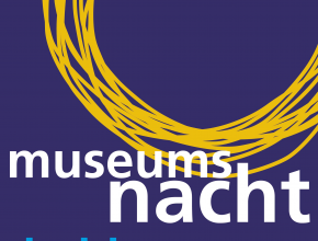 Museumsnacht 2018 am 8. September von 19 bis 01 Uhr