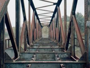 (Deutsch) Boris Becker – Architektur- und Landschaftsfotografie