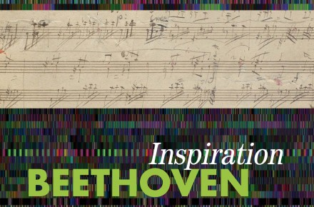 (Deutsch) Inspiration Beethoven. Musik in der Kunst der Moderne