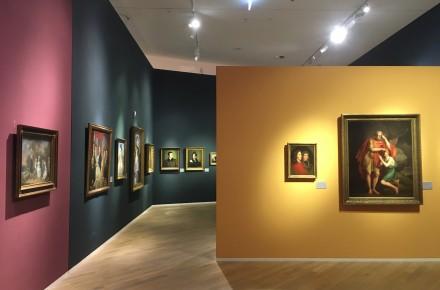 (Deutsch) Vorläufige Schließung des Mittelrhein-Museums und Museums Mutter-Beethoven-Haus